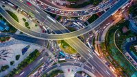 The Road to Net-Zero Transport Could Cost Asia Over $12 Trillion, Report Finds