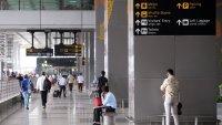 India Slams UK's New Travel Rules as 'Discriminatory,' Warns of Retaliation