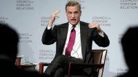 2 Top Fed Officials Retire in Wake of Trading Disclosures