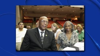 John Gales Sr., a former Fort Worth ISD coach and educator, has died at the age of 82.