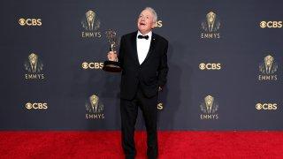 Lorne Michaels Emmy Awards Saturday Night Live