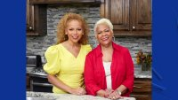 Local Mother-Daughter Duo Team Up to Comfort Others With Original Recipe