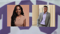 Two Students Make TCU History Bringing Change to Campus