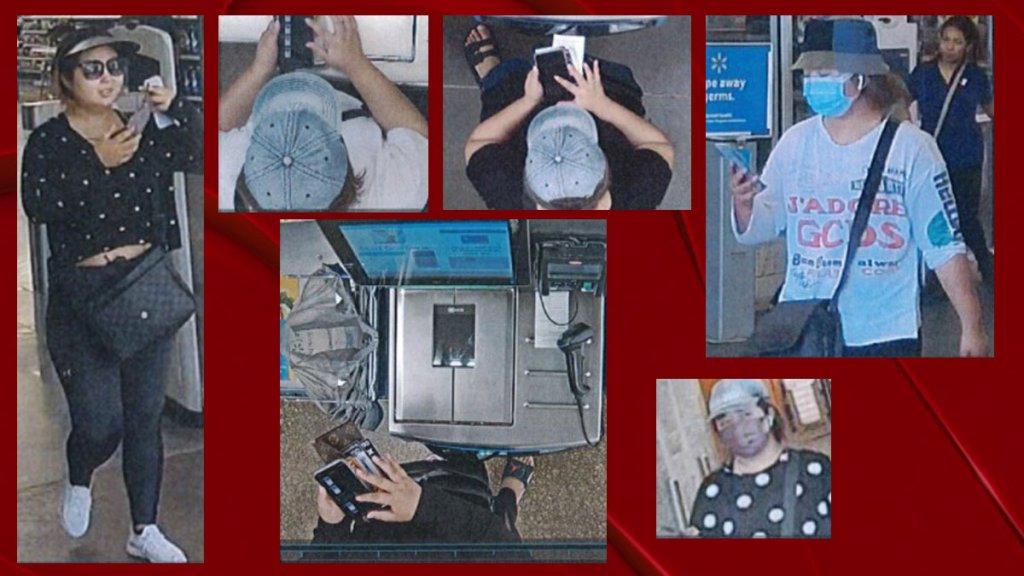 surveillance photos