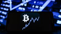FTX CEO Says Bitcoin Futures ETF Is a 'Huge Step Forward' as His Crypto Exchange Eyes U.S. Expansion