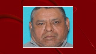 According to a police statement, Asuncion Sanchez, 70, was last seen about 6 a.m. Saturday in the 8300 block of Park Lane. Police noted he may be confused and in need of assistance.