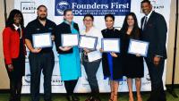 Community Conversations: Nonprofit Supports Minority Businesses Across Texas