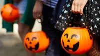 How to Avoid Scaring Your Wallet for Halloween This Year