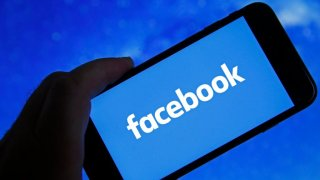 facebook logo facebook generic