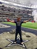 [UGCDFW-CJ-blue star]Dallas Cowboys pictures