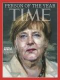 POY-Merkel