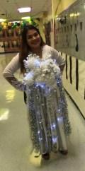 [UGCDFW-CJ-back to school]Elida Reyes