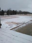 [UGCDFW-CJ-weather]Justin ...snow pics