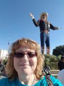 [UGCDFW-CJ-state fair]State Fair pics