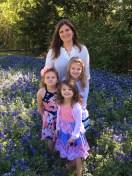 [UGCDFW-CJ-bluebonnets]My Texas beauties