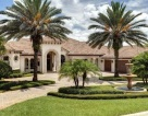 ricky-watters-house-2