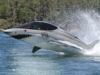 081910-shark-boat-wt