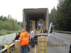 banana-truckspill-2
