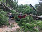 denton-co-storm-damage-SV-04
