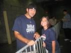 [UGCDFW-CJ-blue star]Tony Romo