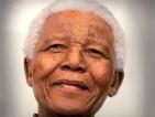 Mandela Lead