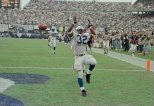 7101004P COLTS V CHARGERS