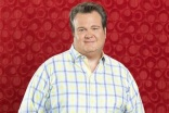 "Eric Stonestreet Chats ""The New Normal"" and ""Modern Family"""