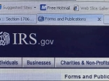 Stack's Online Rant Comes Down To Tax Law Passed Two Decades Ago