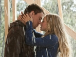 "Check Out the Trailer for ""Dear John"""