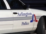 Arlington PD to Fight Online Prostitution