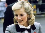 Shocking Celebrity Deaths: Remembering Princess Diana