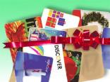 Are Gift Cards Wise In Tough Economic Times?
