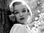 Marilyn Monroe Before She Was Famous