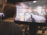 QuakeCon Convention Takes Over North Texas