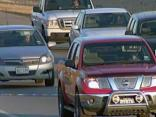 Spanish Company to Build Private Tollroad