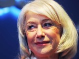 "Helen Mirren on ""The Tempest"": ""Really Extraordinary and Powerful"""