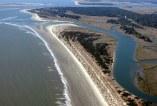 10. Beachwalker Park Kiawah, Island, South Carolina