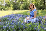[UGCDFW-CJ-bluebonnets]Bluebonnet photos