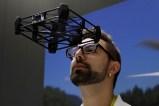 AEE Rova Drone