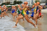 631415965MH00014_Triathlon_