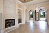 ricky-watters-house-4