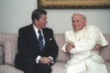 20150921_Presidents_Popes15