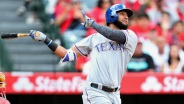 Mazara Flashes Brilliance With Bat, Arm Against Blue Jays