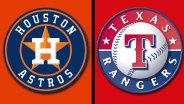 On Deck: Astros