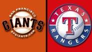 On Deck: Giants