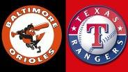 On Deck: Baltimore Orioles