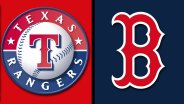On Deck: Boston Red Sox
