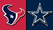 On Deck: Houston Texans