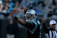 On Deck: Carolina Panthers