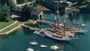 camdenboathouse1
